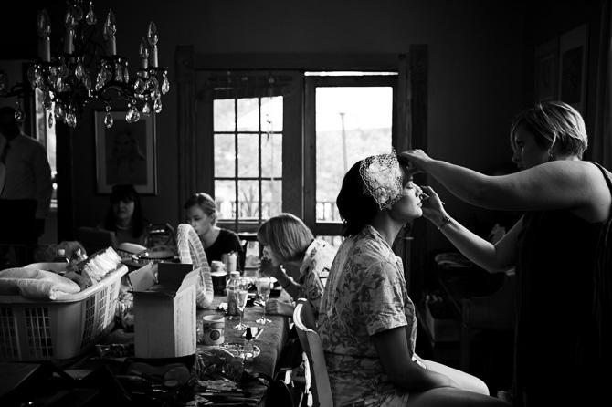 Oak-Park-Wedding-DIY-Chicago-Photographer-10