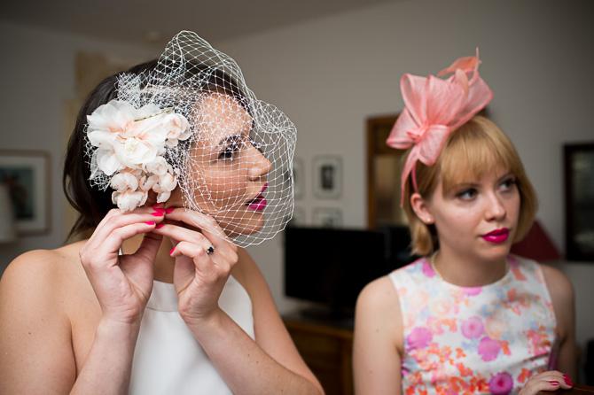 Oak-Park-Wedding-DIY-Chicago-Photographer-13