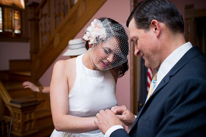 Oak-Park-Wedding-DIY-Chicago-Photographer-15