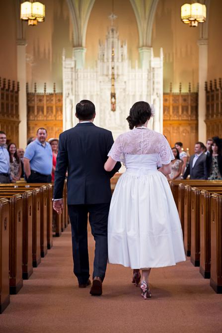 Oak-Park-Wedding-DIY-Chicago-Photographer-17