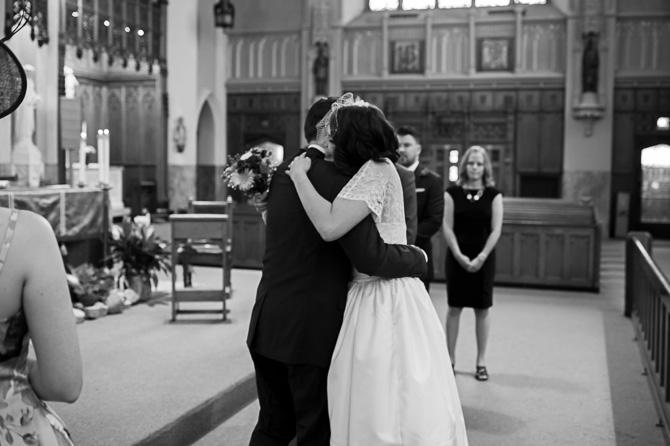Oak-Park-Wedding-DIY-Chicago-Photographer-18