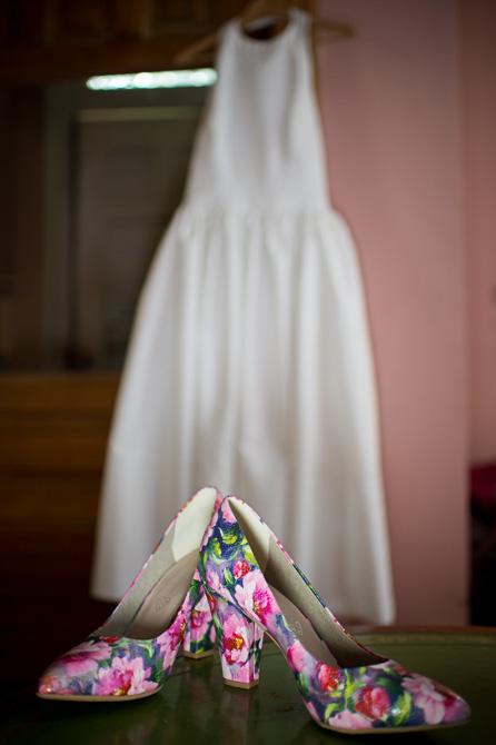Oak-Park-Wedding-DIY-Chicago-Photographer-2