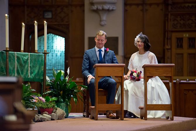 Oak-Park-Wedding-DIY-Chicago-Photographer-26