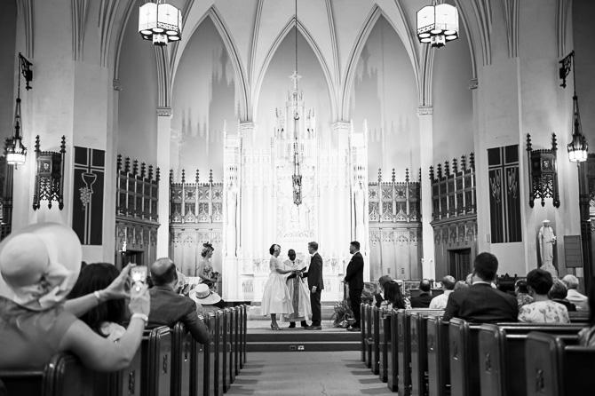 Oak-Park-Wedding-DIY-Chicago-Photographer-27