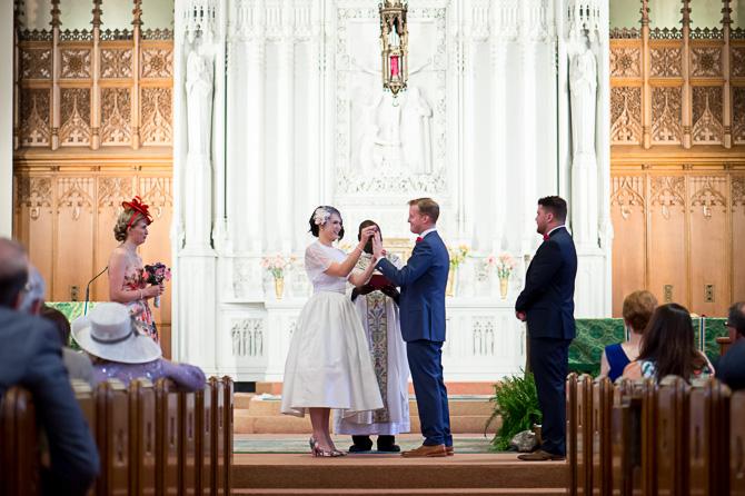 Oak-Park-Wedding-DIY-Chicago-Photographer-29
