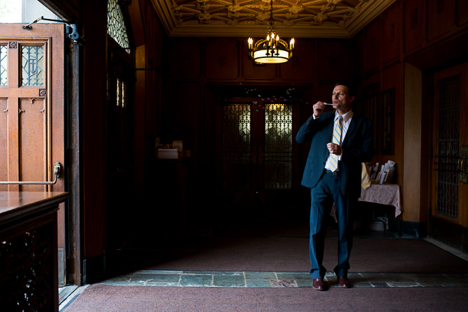 Oak-Park-Wedding-DIY-Chicago-Photographer-38