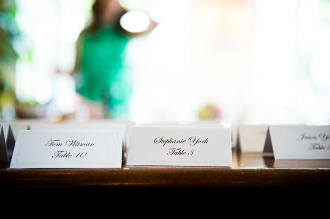 Oak-Park-Wedding-DIY-Chicago-Photographer-42