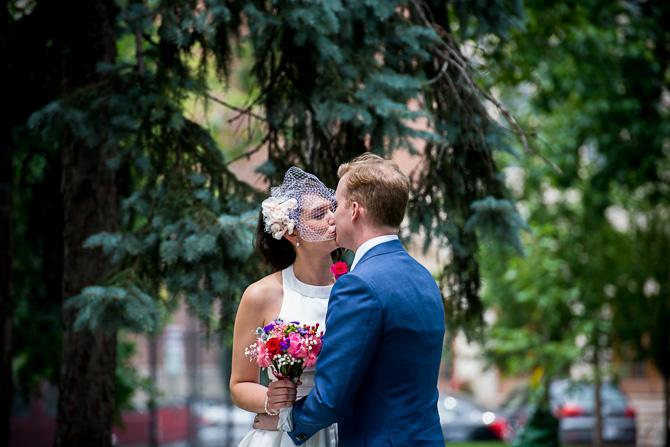 Oak-Park-Wedding-DIY-Chicago-Photographer-44