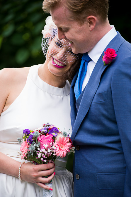 Oak-Park-Wedding-DIY-Chicago-Photographer-46