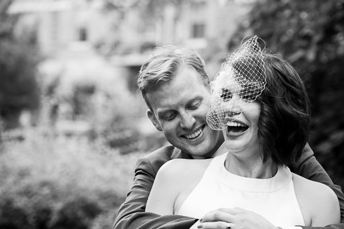 Oak-Park-Wedding-DIY-Chicago-Photographer-47