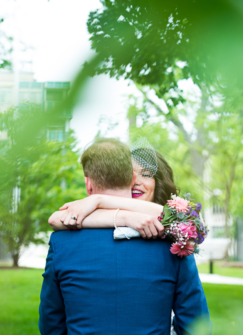 Oak-Park-Wedding-DIY-Chicago-Photographer-48