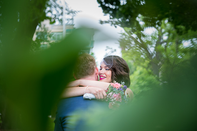 Oak-Park-Wedding-DIY-Chicago-Photographer-49