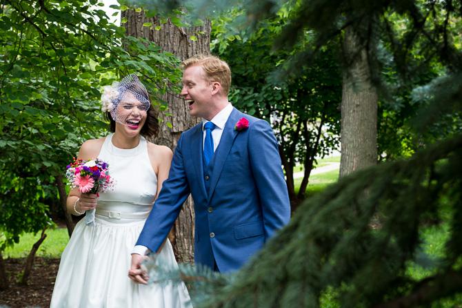 Oak-Park-Wedding-DIY-Chicago-Photographer-50