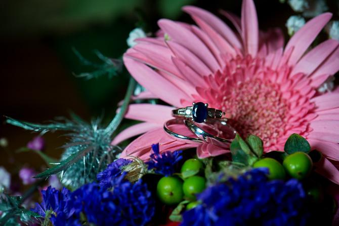 Oak-Park-Wedding-DIY-Chicago-Photographer-57