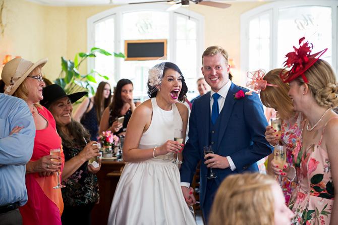 Oak-Park-Wedding-DIY-Chicago-Photographer-58