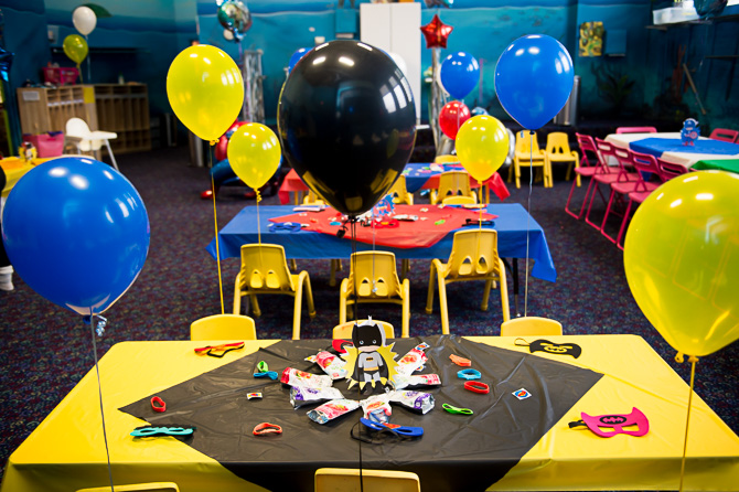 chicago-photographer-birthday-party-bubbles-academy-9955