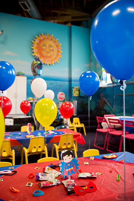 chicago-photographer-birthday-party-bubbles-academy-9959