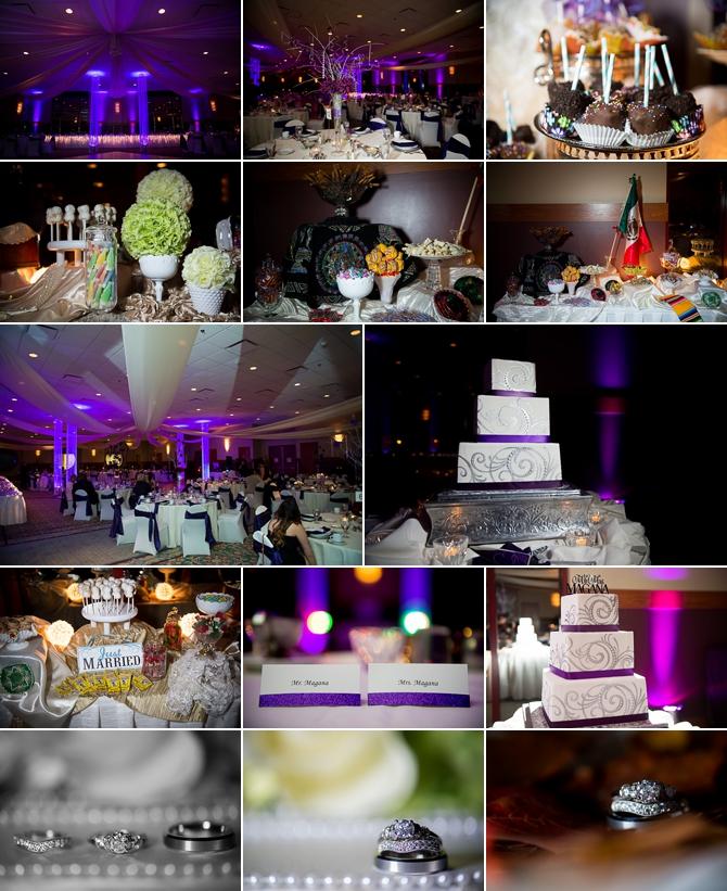 Blue Chip Casino Wedding 4