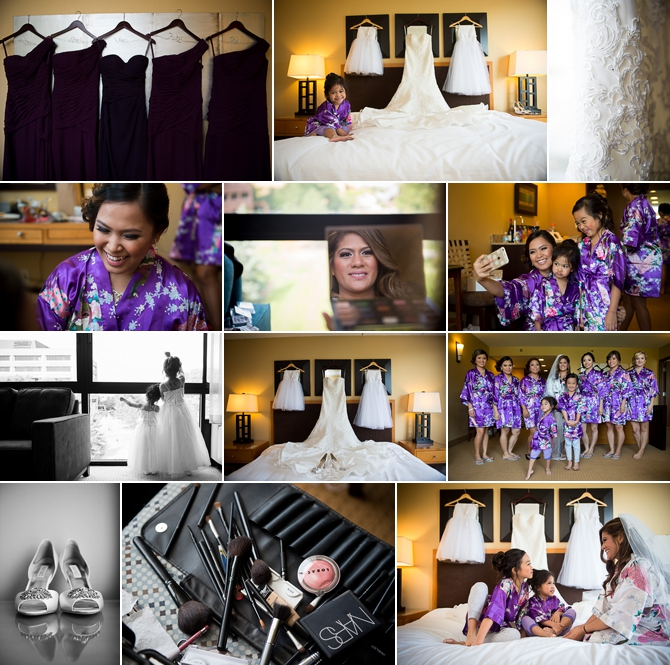 Chicago-wedding-photographer-Meridian-Banquets-1