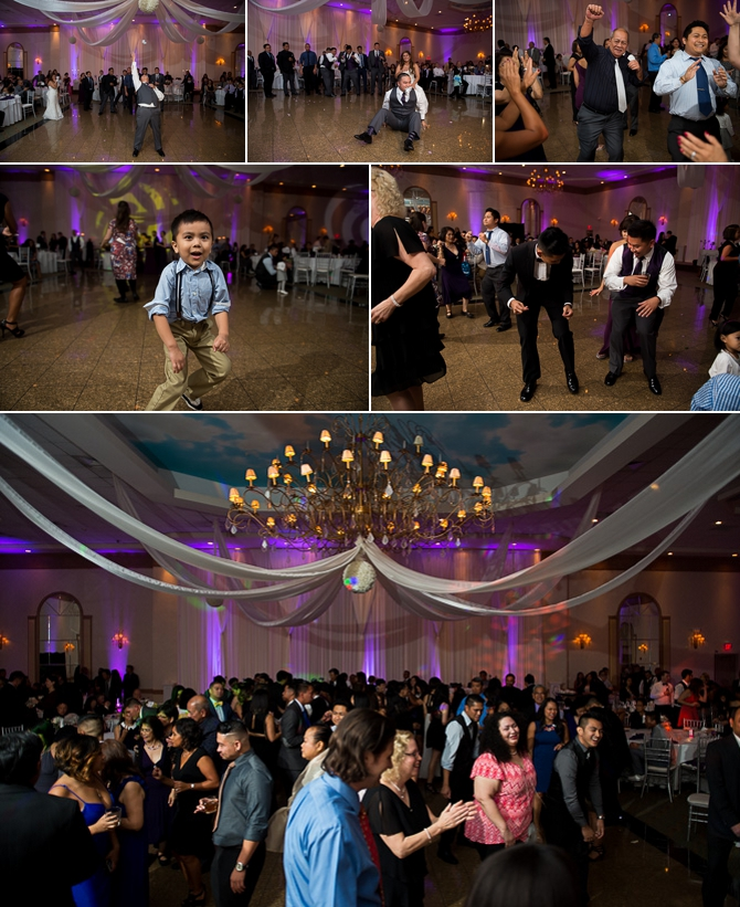 Chicago-wedding-photographer-Meridian-Banquets-10