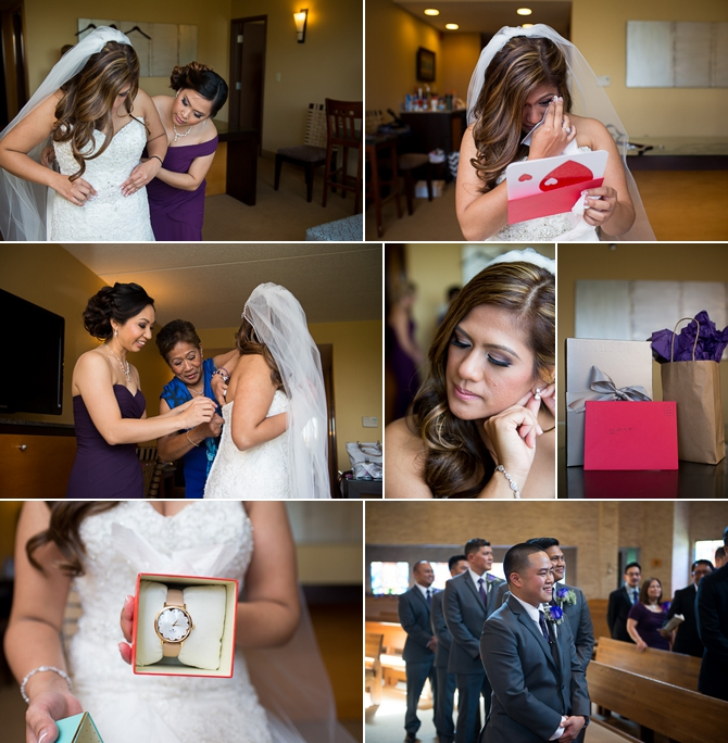 Chicago-wedding-photographer-Meridian-Banquets-2