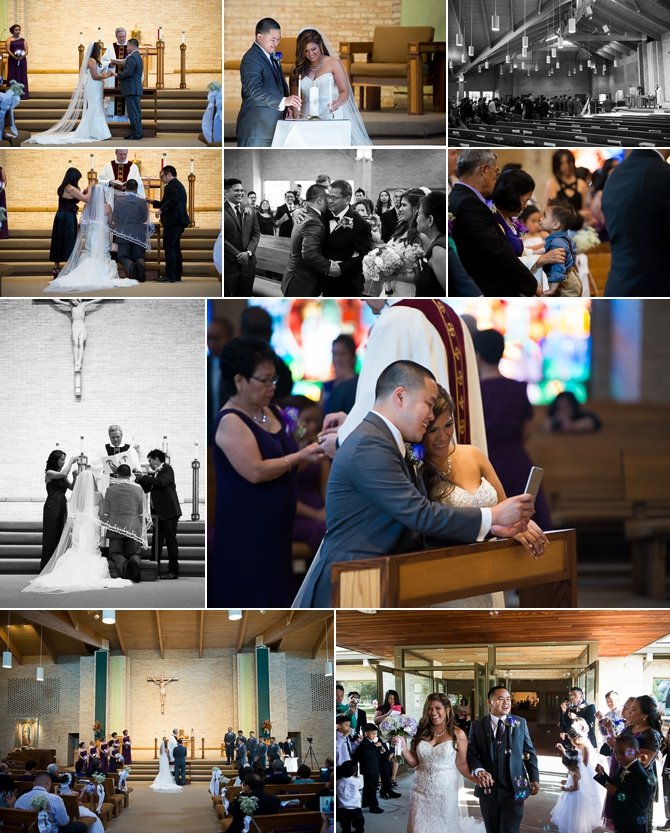 Chicago-wedding-photographer-Meridian-Banquets-3