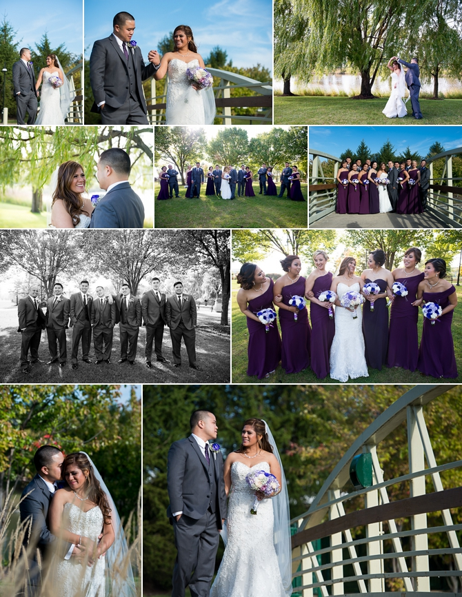 Chicago-wedding-photographer-Meridian-Banquets-4