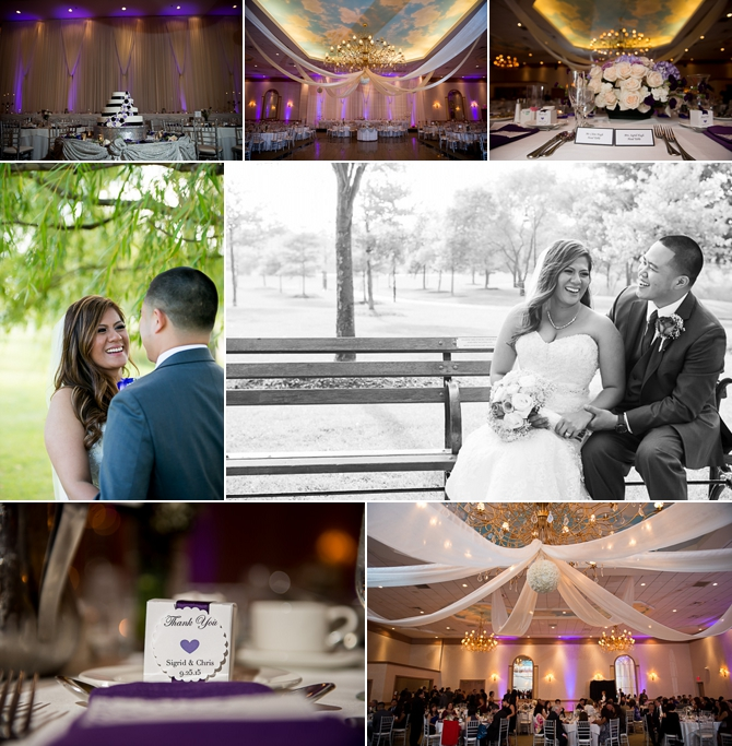 Chicago-wedding-photographer-Meridian-Banquets-5