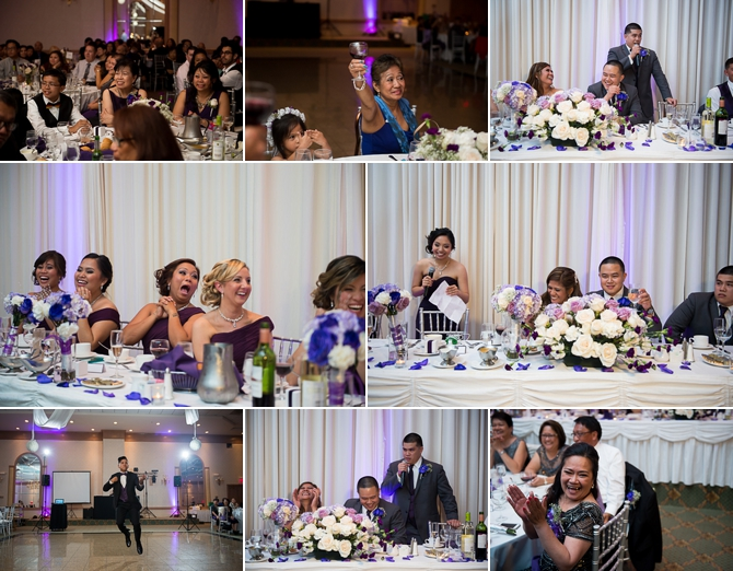 Chicago-wedding-photographer-Meridian-Banquets-7
