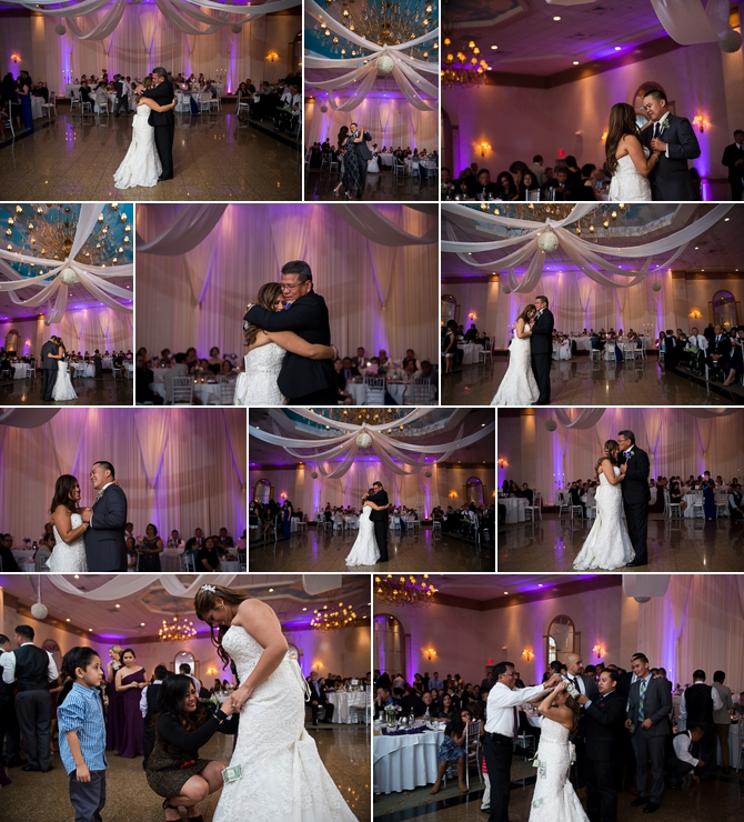 Chicago-wedding-photographer-Meridian-Banquets-8