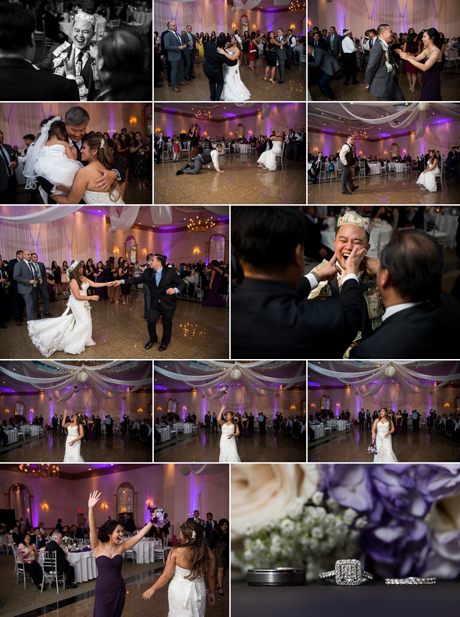 Chicago-wedding-photographer-Meridian-Banquets-9