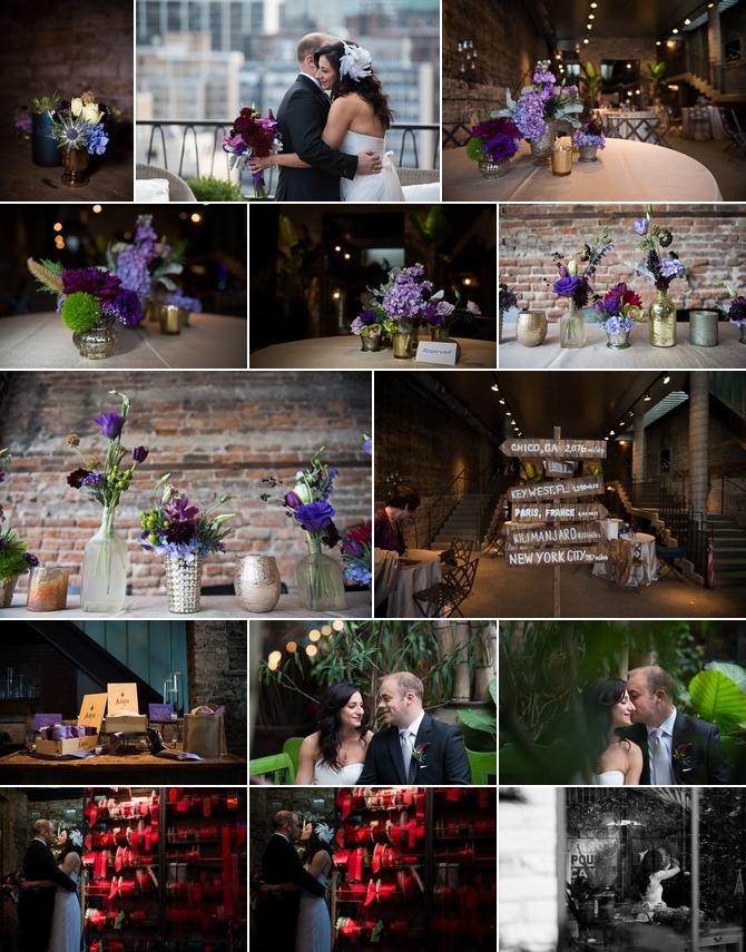 New Leaf Wedding 4