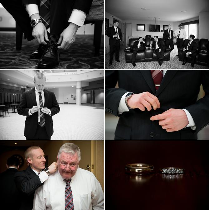 chicago-wedding-photographer-destination-winter-wedding-1