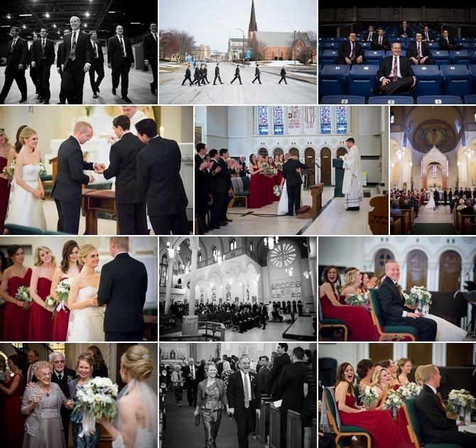 chicago-wedding-photographer-destination-winter-wedding-2