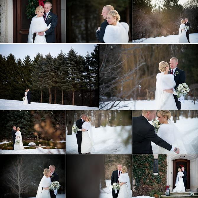 chicago-wedding-photographer-destination-winter-wedding-3