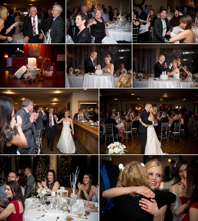 chicago-wedding-photographer-destination-winter-wedding-4
