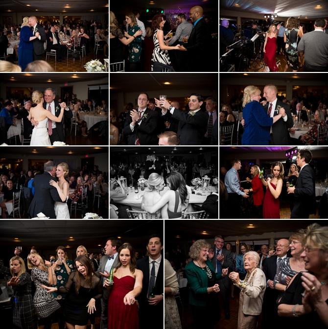 chicago-wedding-photographer-destination-winter-wedding-5