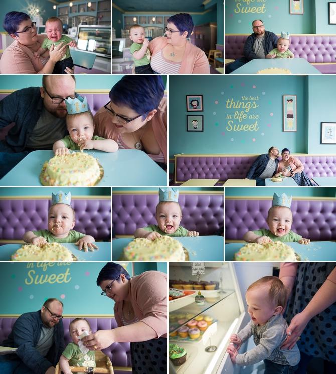 sweet-mandy-bs-cake-smash-chicago-photographer 2