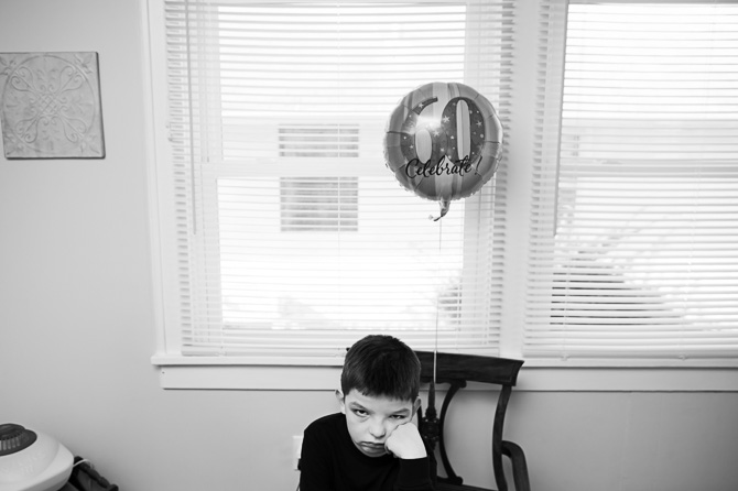 Chicago-family-photographer-birthday-party-11