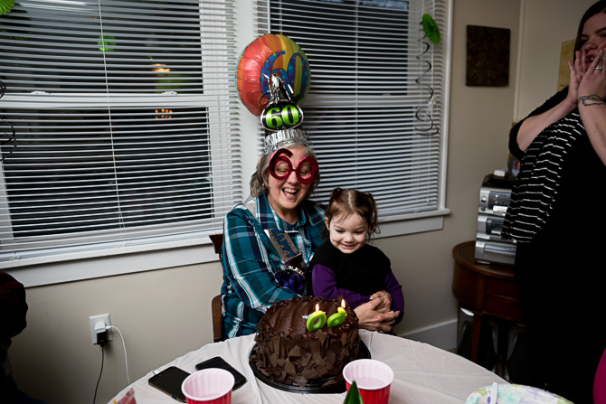 Chicago-family-photographer-birthday-party-30