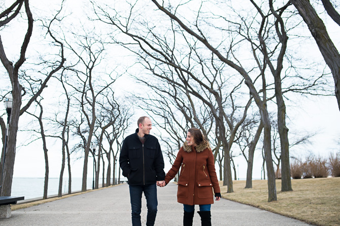 chicago-engagement-session-olive-park-4