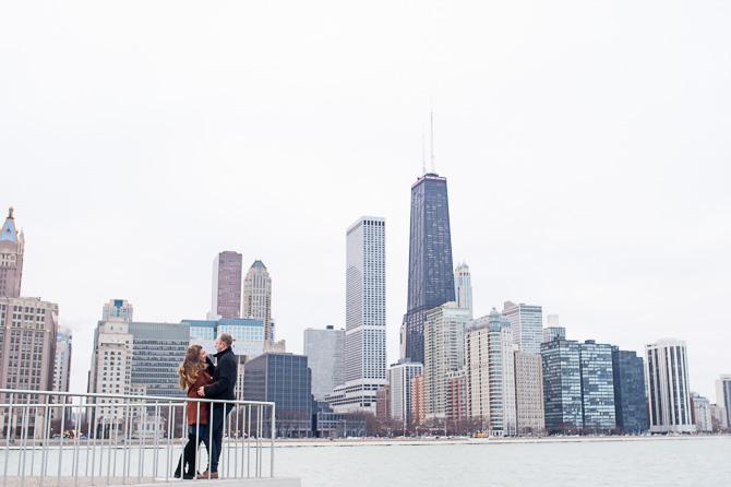 chicago-engagement-session-olive-park-5