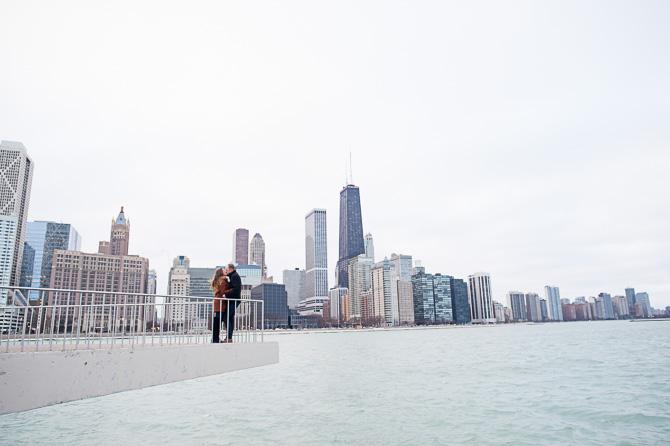 chicago-engagement-session-olive-park-6