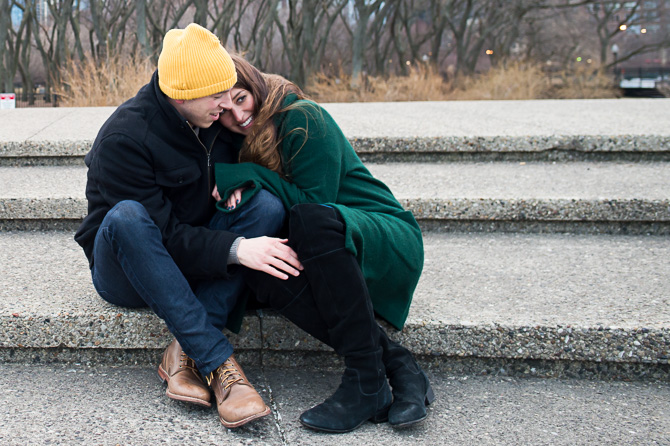 chicago-engagement-session-olive-park-7
