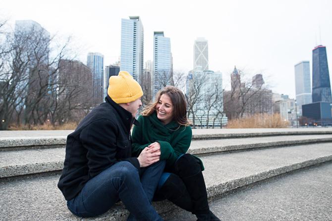 chicago-engagement-session-olive-park-8