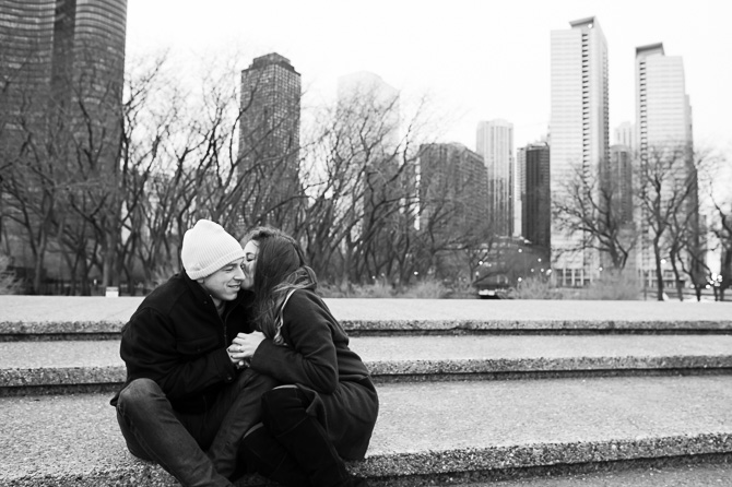 chicago-engagement-session-olive-park-9