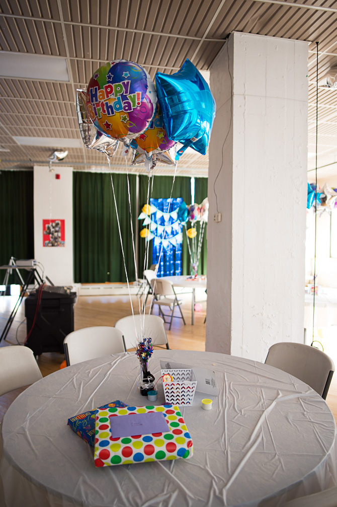 birthday-party-photography-chicago-0573