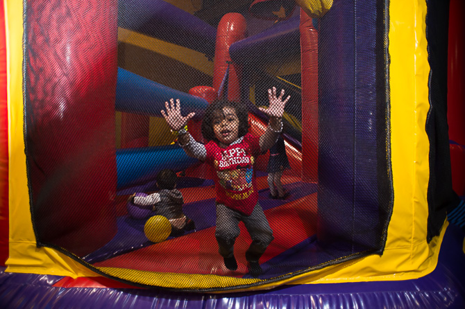 chicago-family-photographer-birthday-party-pump-it-up-0055