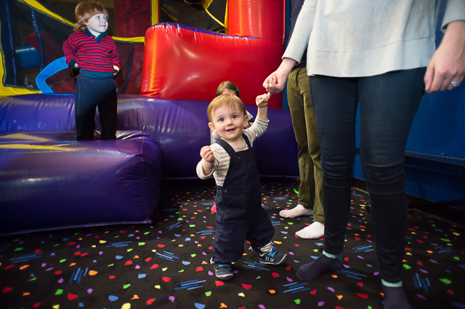 chicago-family-photographer-birthday-party-pump-it-up-0067