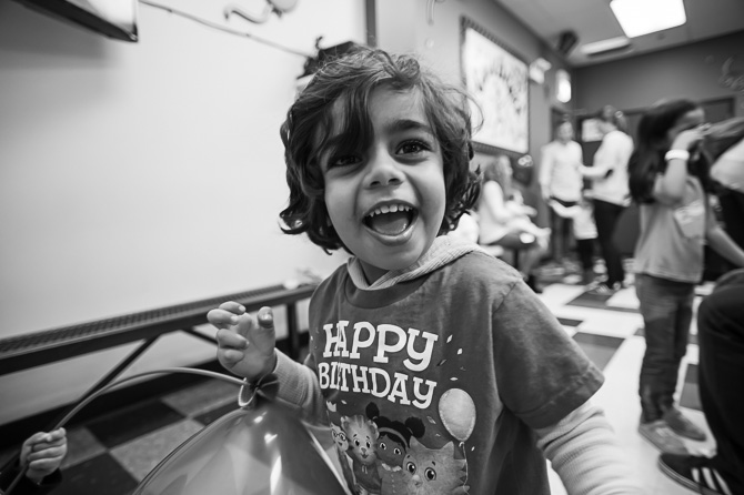 chicago-family-photographer-birthday-party-pump-it-up-0218
